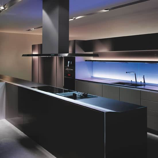 Kitchen Lighting Ideas And Modern Kitchen Lighting 4