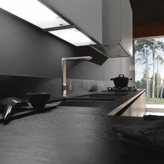 Kitchen-lighting-ideas-and-modern-kitchen-lighting-5
