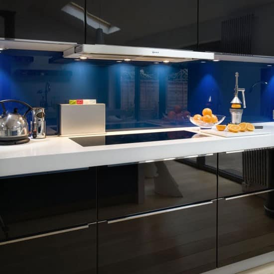 Kitchen-lighting-ideas-and-modern-kitchen-lighting-6