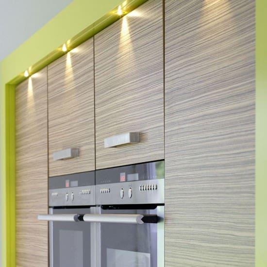 Kitchen-lighting-ideas-and-modern-kitchen-lighting-7