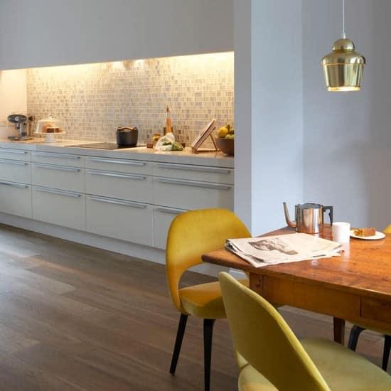 Kitchen-lighting-ideas-and-modern-kitchen-lighting-8