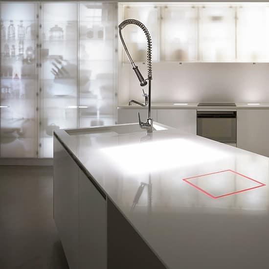 Kitchen-lighting-ideas-and-modern-kitchen-lighting-9