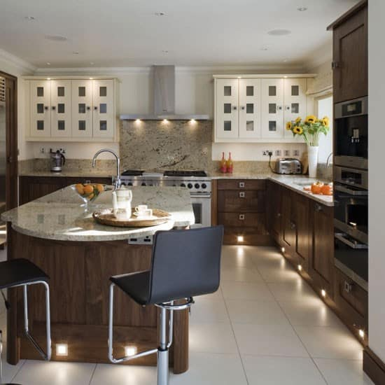 Kitchen lighting ideas and modern kitchen lighting house Kitchen lighting design help