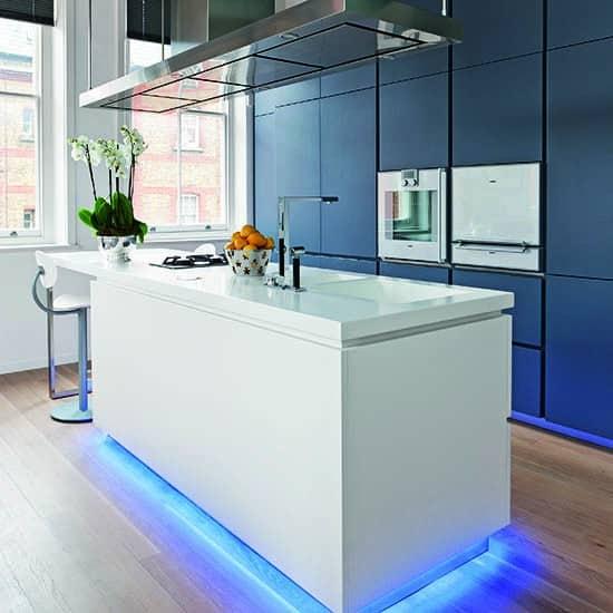 Kitchen-lighting-ideas-kitchen-light-fixtures-kitchen-ceiling-lights-1