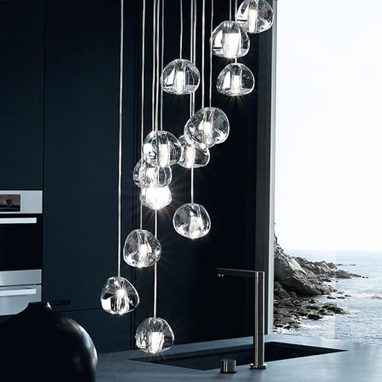 Kitchen-lighting-ideas-kitchen-light-fixtures-kitchen-ceiling-lights-3