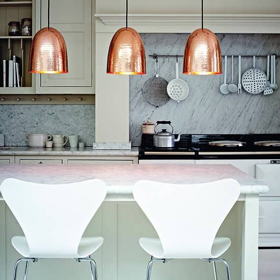 Kitchen Lighting Ideas Kitchen Light Fixtures Kitchen Ceiling