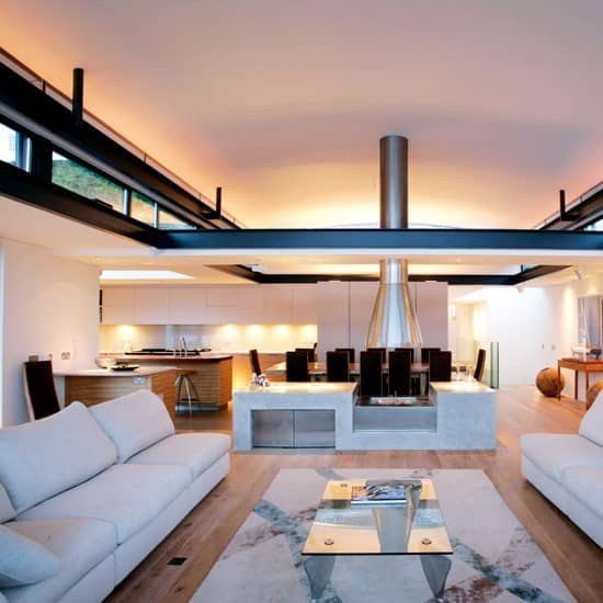 Kitchen-lighting-ideas-kitchen-light-fixtures-kitchen-ceiling-lights-8