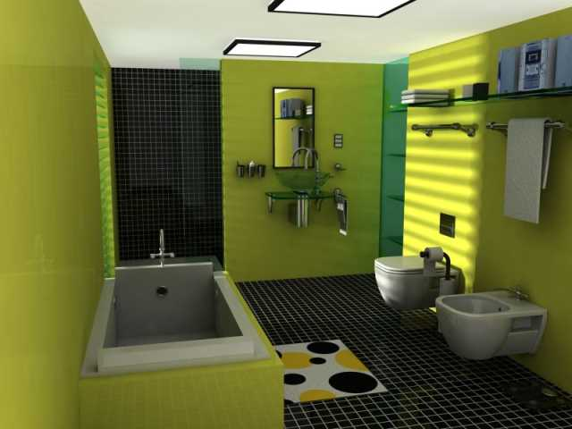 modern-bathroom-design-practicality-and-convenience-bathroom-design-ideas-bathroom-decorating-ideas-1