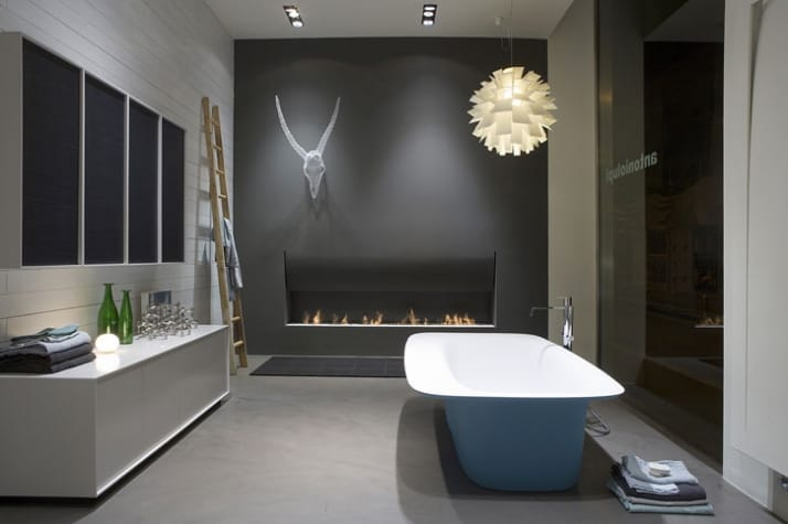 modern-bathroom-design-practicality-and-convenience-bathroom-design-ideas-bathroom-decorating-ideas-2