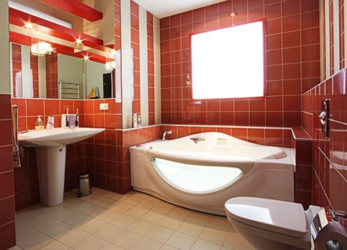 modern-bathroom-design-practicality-and-convenience-bathroom-design-ideas-bathroom-decorating-ideas-3