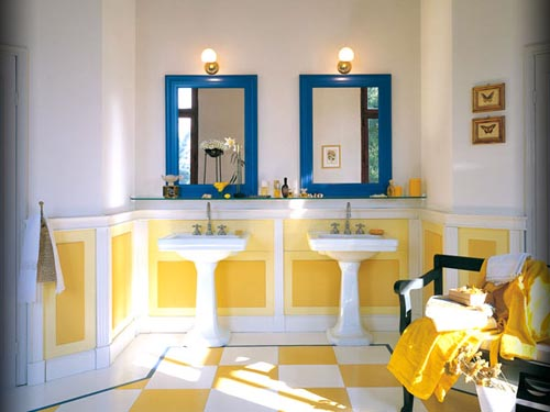 modern-bathroom-design-practicality-and-convenience-bathroom-design-ideas-bathroom-decorating-ideas-4