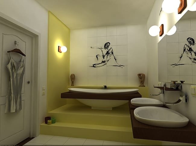 modern-bathroom-design-practicality-and-convenience-bathroom-design-ideas-bathroom-decorating-ideas-5