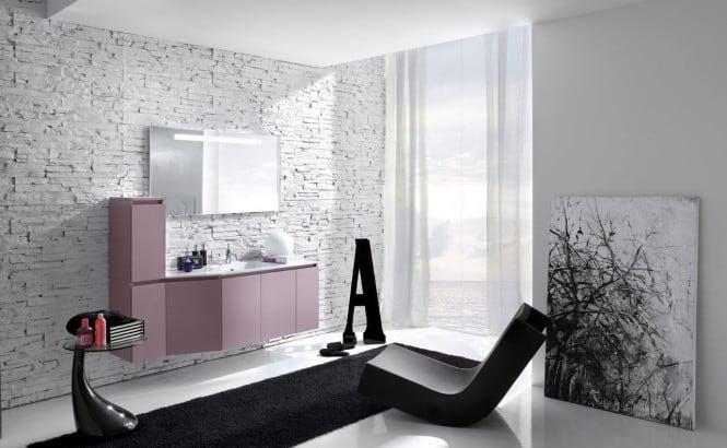 modern-bathroom-design-practicality-and-convenience-bathroom-design-ideas-bathroom-decorating-ideas-6