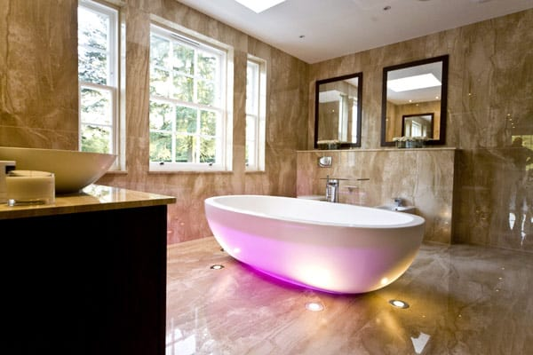 modern-bathroom-design-practicality-and-convenience-bathroom-design-ideas-bathroom-decorating-ideas-7