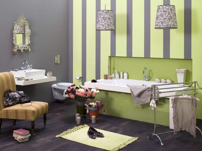 modern-bathroom-design-practicality-and-convenience-bathroom-design-ideas-bathroom-decorating-ideas-8