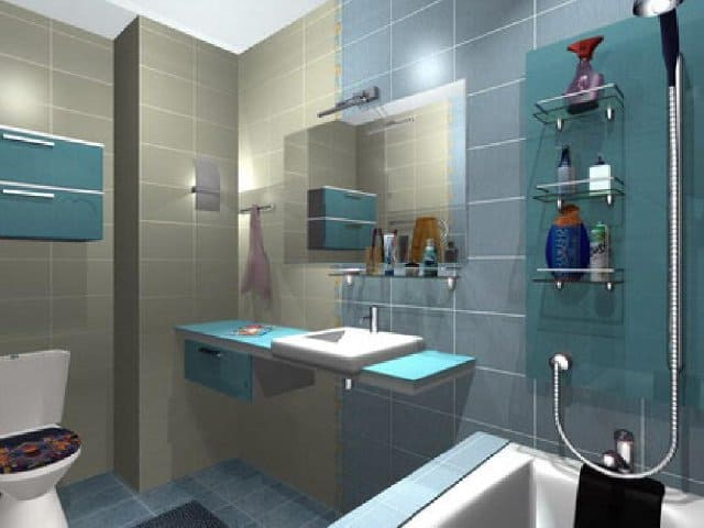 modern-bathroom-design-practicality-and-convenience-bathroom-renovations-1
