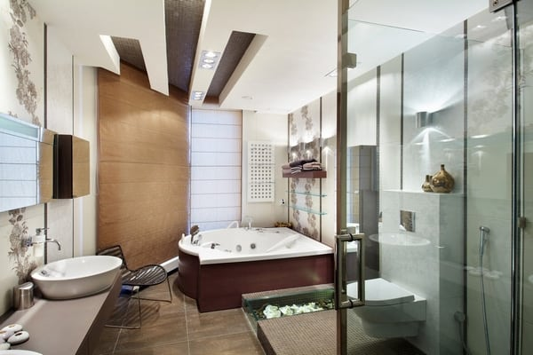 modern-bathroom-design-practicality-and-convenience-bathroom-renovations-2
