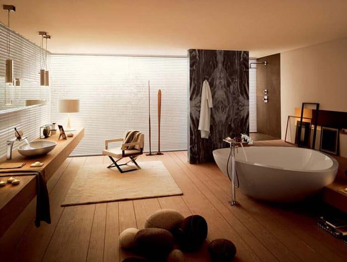 modern-bathroom-design-practicality-and-convenience-bathroom-renovations-3