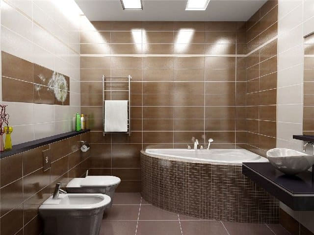modern-bathroom-design-practicality-and-convenience-bathroom-renovations-4