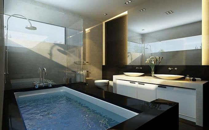 modern-bathroom-design-practicality-and-convenience-bathroom-renovations-5