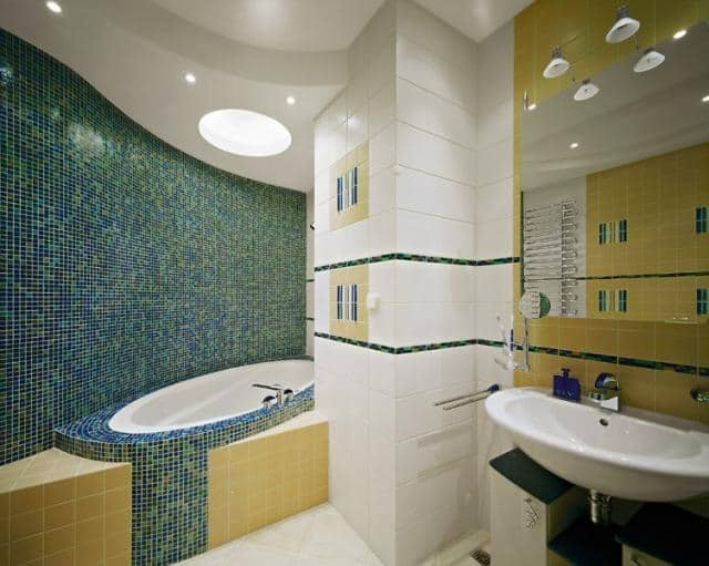 modern-bathroom-design-practicality-and-convenience-bathroom-renovations-6