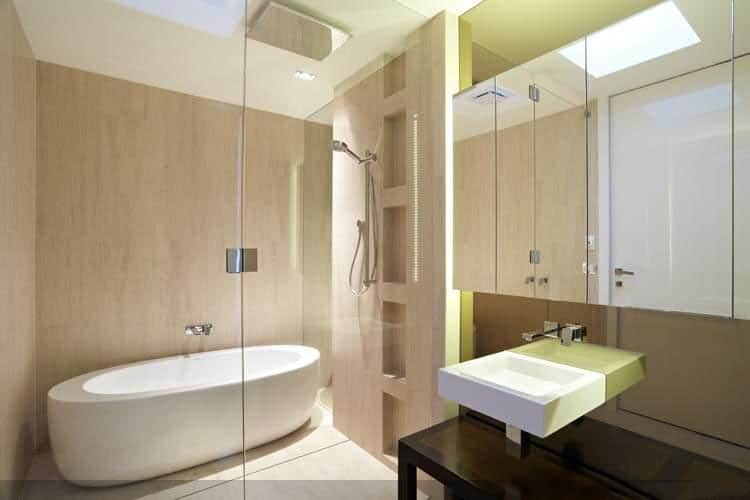 modern-bathroom-design-practicality-and-convenience-bathroom-renovations-7