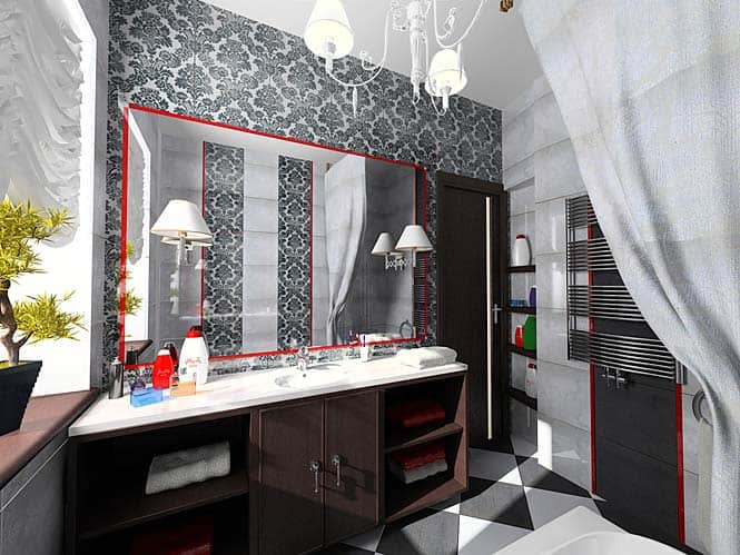 modern-bathroom-design-practicality-and-convenience-bathroom-renovations-9
