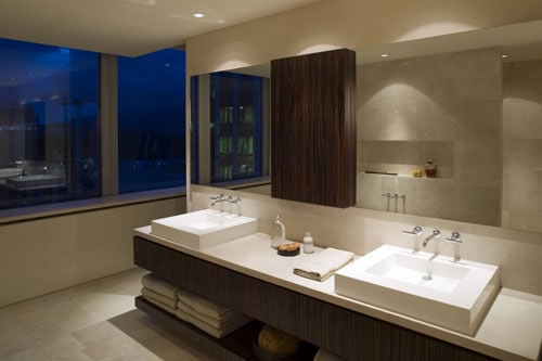 modern-bathroom-design-practicality-and-convenience-bathroom-renovations
