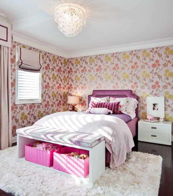 teenage-girl-bedroom-ideas-teen-girl-room-decor-new-ideas-and-trends-girl-bedroom-photo-1