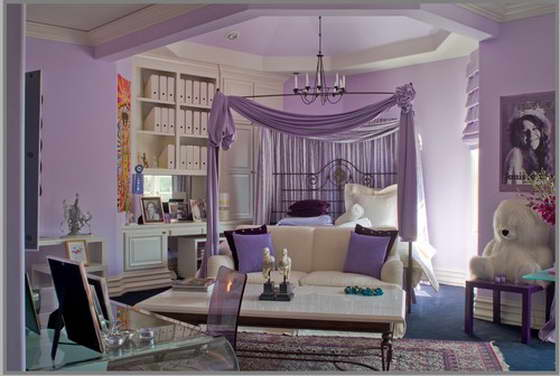 teenage-girl-bedroom-ideas-teen-girl-room-decor-new-ideas-and-trends-girl-bedroom-photo-2