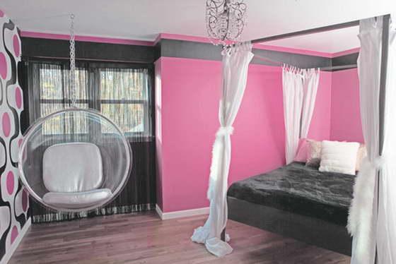 teenage-girl-bedroom-ideas-teen-girl-room-decor-new-ideas-and-trends-girl-bedroom-photo-3