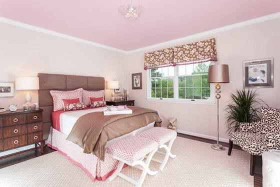 teenage-girl-bedroom-ideas-teen-girl-room-decor-new-ideas-and-trends-girl-bedroom-photo-4