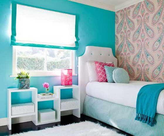 teenage-girl-bedroom-ideas-teen-girl-room-decor-new-ideas-and-trends-girl-bedroom-photo-5