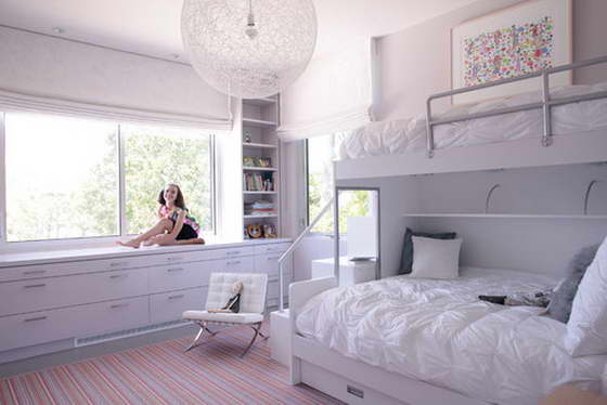 teenage-girl-bedroom-ideas-teen-girl-room-decor-new-ideas-and-trends-girl-bedroom-photo