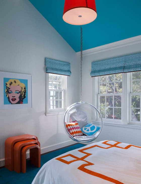 teenage-girl-bedroom-ideas-teen-room-decor-ideas-new-ideas-and-trends-girl-bedroom-photo-1