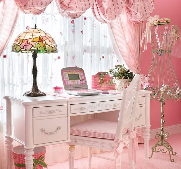 teenage-girl-bedroom-ideas-teen-room-decor-ideas-new-ideas-and-trends-girl-bedroom-photo-10