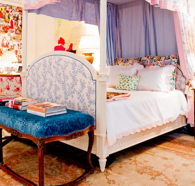 Teen Boys Room Decor