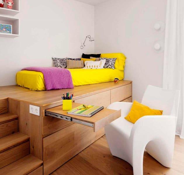 teenage-girl-bedroom-ideas-teen-room-decor-ideas-new-ideas-and-trends-girl-bedroom-photo-14