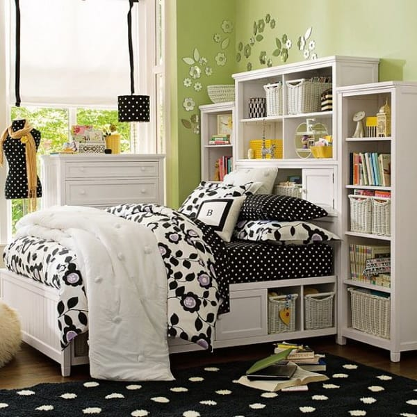 teenage-girl-bedroom-ideas-teen-room-decor-ideas-new-ideas-and-trends-girl-bedroom-photo-16