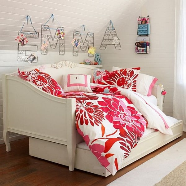 teenage-girl-bedroom-ideas-teen-room-decor-ideas-new-ideas-and-trends-girl-bedroom-photo-17