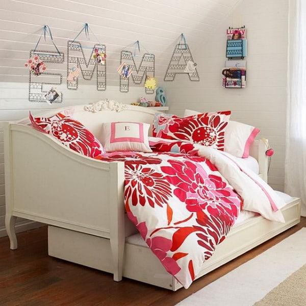 teenage-girl-bedroom-ideas-teen-room-decor-ideas-new-ideas-and-trends-girl-bedroom-photo-17