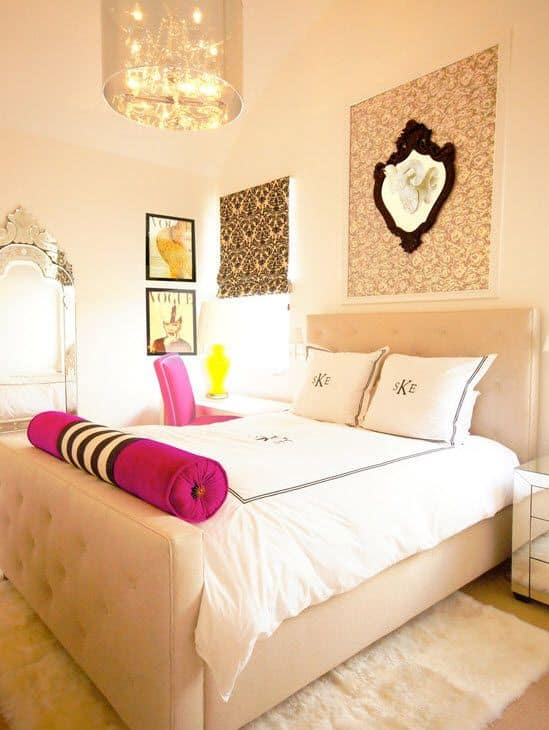 Teenage Girl Bedroom Ideas 31 Girl Bedroom Photo House