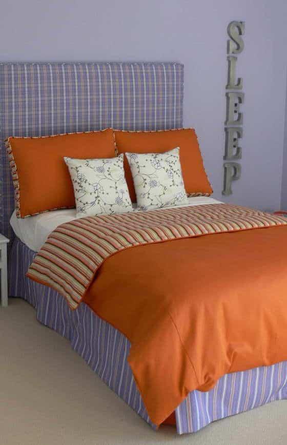 teenage-girl-bedroom-ideas-teen-room-decor-ideas-new-ideas-and-trends-girl-bedroom-photo-3