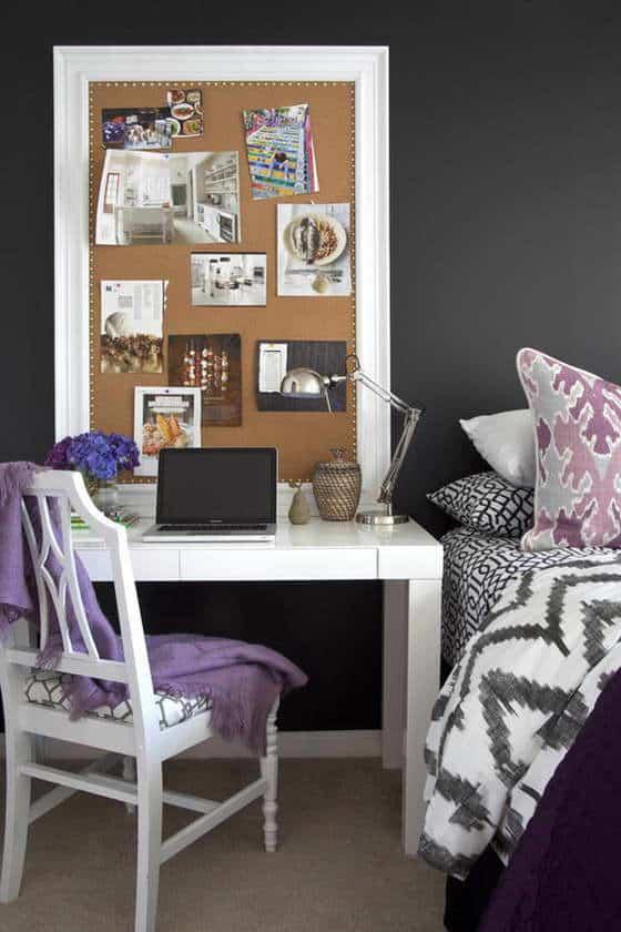 teenage-girl-bedroom-ideas-teen-room-decor-ideas-new-ideas-and-trends-girl-bedroom-photo-4