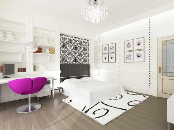 teenage-girl-bedroom-ideas-teen-room-decor-ideas-new-ideas-and-trends-girl-bedroom-photo-5