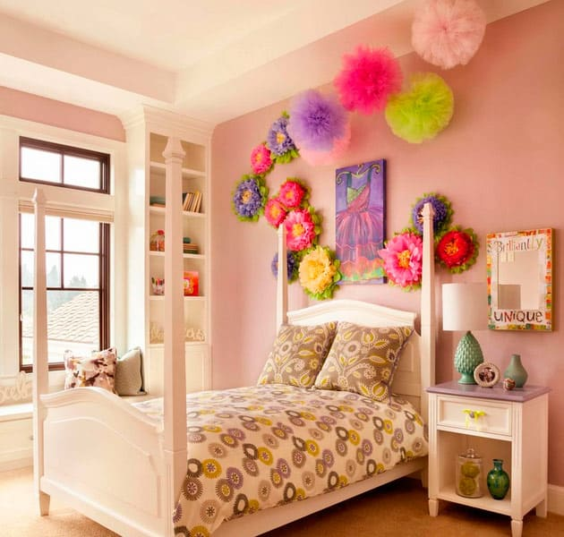 teenage-girl-bedroom-ideas-teen-room-decor-ideas-new-ideas-and-trends-girl-bedroom-photo-6