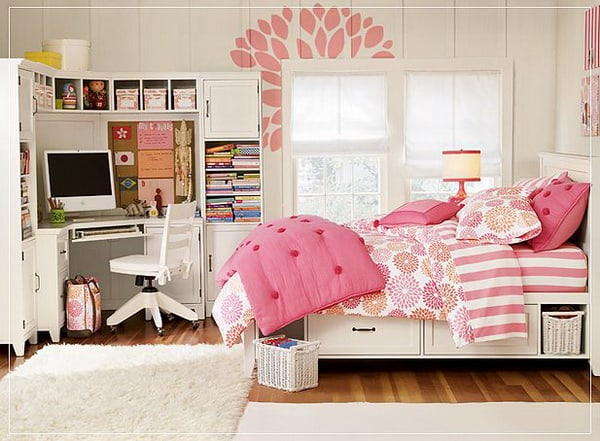 teenage-girl-bedroom-ideas-teen-room-decor-ideas-new-ideas-and-trends-girl-bedroom-photo-8