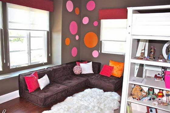 teenage-girl-bedroom-ideas-teen-room-decor-ideas-new-ideas-and-trends-girl-bedroom-photo