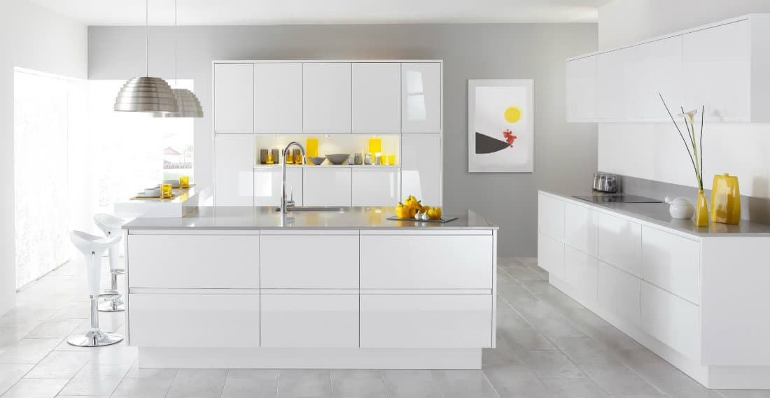 white-kitchen-ideas-white-kitchen-designs-kitchen-design-ideas-111