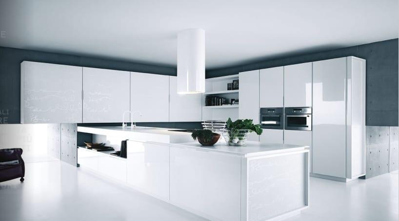 white-kitchen-ideas-white-kitchen-designs-kitchen-design-ideas-12